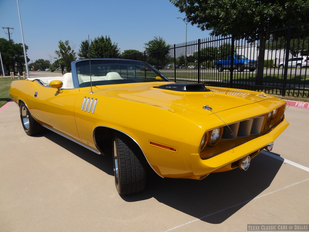 Most used muscle car in tv and movies - Automotive -Sports cars ...
