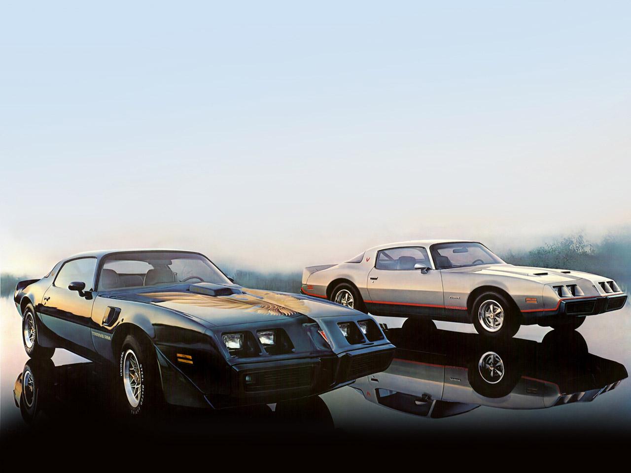 1979 chevy impala 2 door